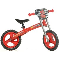 Loopfiets Dino Bikes Runner Cars 3
