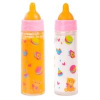 Zuigfles Bayer Magic Bottle 2 stuks