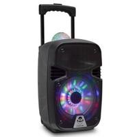 Actieve Trolley Speaker iDance Groove 215