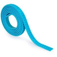Block Tape Mayka Zuru 2 studs licht blauw 100 cm