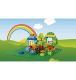 LEGO Bouwplaat groot Lego Duplo: 24 x 24 noppen