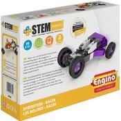 Engino Stem Heroes Racer