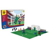 FC Barcelona NanoStars penalty set