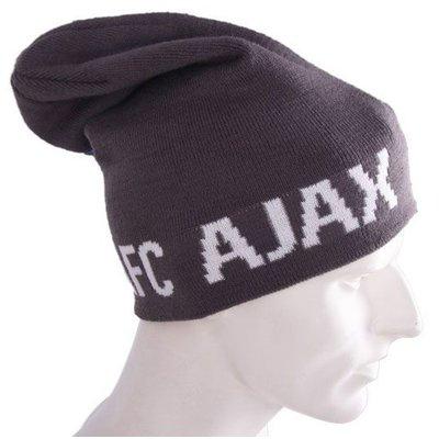 AJAX Amsterdam Muts ajax senior grijs AFC