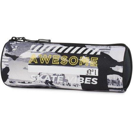 Awesome Etui Awesome Boys black 8x23x8 cm