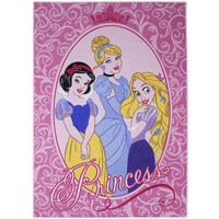 Disney Princess Vloerkleed 39 Glamour