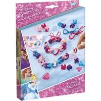 Magical Bracelets Princess ToTum armbanden maken