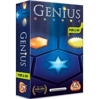 Reis Genius: Fun & Go