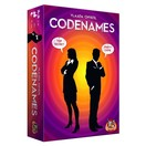 White Goblin Games Codenames