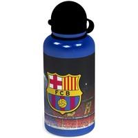 Bidon barcelona FCB 500 ml