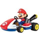 Carrera Auto RC Carrera Mario Kart Mario