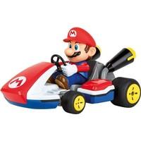 Auto RC Carrera Mario Kart Mario