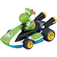 Auto RC Carrera Mario Kart Yoshi