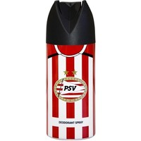 Deodorant psv rood/wit 150 ml