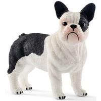 Franse Bulldog Schleich 13877