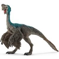 Oviraptor Schleich 15001
