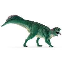 Schleich Psittacosaurus 15004 - Speelfiguur - Dinosaurs - 12,9 x 6 x 6,9 cm