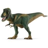 Schleich Tyrannosaurus Rex 14587 - Speelfiguur - Dinosaurs - 31,5 x 11,5 x 14,5 cm