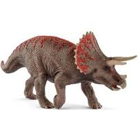 Triceratops Schleich 15000