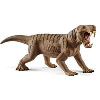 Schleich Dinogorgon 15002 - Speelfiguur - Dinosaurs - 13,1 x 4,4 x 6,3 cm