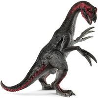 Schleich Therizinosaurus 15003 - Speelfiguur - Dinosaurs - 19,5 x 13,5 x 19,5 cm