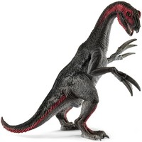 Therizinosaurus Schleich 15003