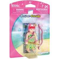 Bosnimf Playmobil