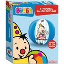 Bumba Bumba Strandbal - 33 cm