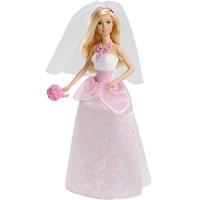Bruid Barbie