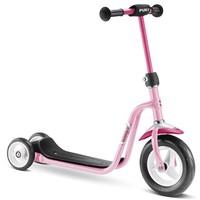Step Puky roze 24 maanden/90 cm