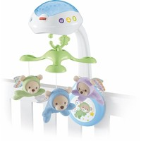 Mobiel butterfly dreams Fisher-price