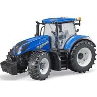 New Holland T7315 Bruder