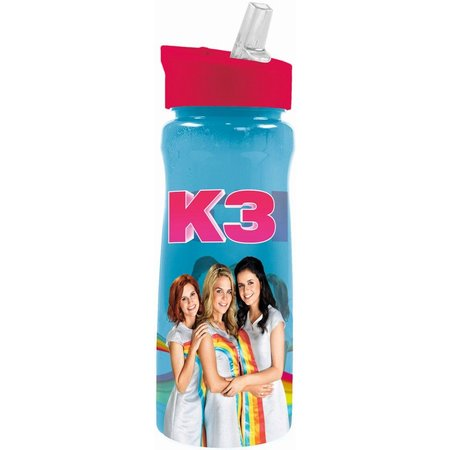 K3 K3 Drinkfles