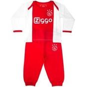 Baby pyjama ajax w/r/w ZIGGO