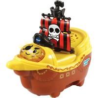 Blub Blub Bootjes Vtech: P. Piratenschip 12+ mnd