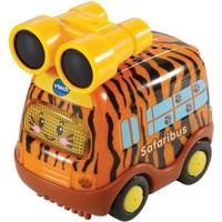 Toet toet auto Vtech: Siem Safaribus 12+ mnd
