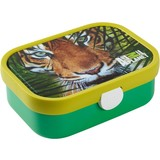 Lunchbox Animal Planet Mepal tijger