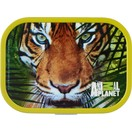 Animal Planet Lunchbox Animal Planet Mepal tijger
