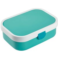 Lunchbox Mepal campus turquoise