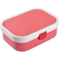 Lunchbox Mepal campus roze