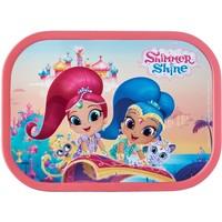 Lunchbox Shimmer & Shine Mepal