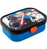 Star Wars Lunchbox Star Wars Mepal