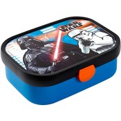 Lunchbox Star Wars Mepal