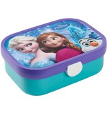 Frozen Lunchbox Frozen Mepal sisters forever