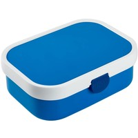 Lunchbox Mepal campus blauw