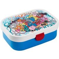 Lunchbox Grafitti Mepal
