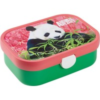 Lunchbox Animal Planet Mepal panda