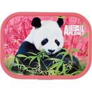 Animal Planet Lunchbox Animal Planet Mepal panda