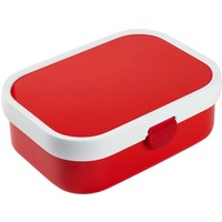 Lunchbox Mepal campus rood