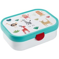 Lunchbox Animal Friends Mepal